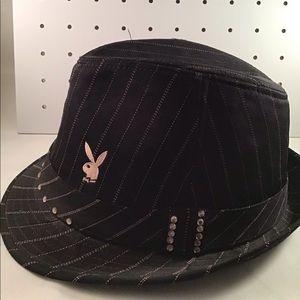 Playboy Fedora
